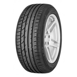 Continental ContiWinterContact TS 850    195/65R15T