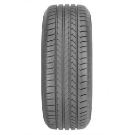 Efficient Grip Performance 195/65R15