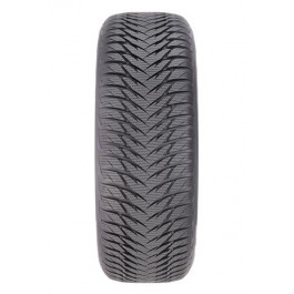 GoodYear Ultra Grip 9   205/55R16T