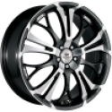Aversus Wheels Gladiator 7,0 x 17