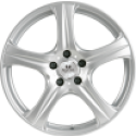 Aversus Wheels Snow 7,0 x 16