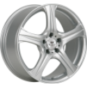 Aktion - Aversus Wheels Snow +  Dunlop SP Winter Sport 3D inkl. Gratis Montage