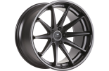 Aversus Wheels Aurora 8,5 x 19