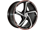 Aversus Wheels Hercules