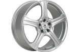 Aversus Wheels Snow