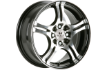 Aversus Wheels Spring
