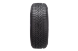 Dunlop SP Winter Sport 3D 225/45R 17H