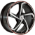 Aversus Wheels Hercules 7,0 x 17