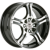 Aversus Wheels Spring 7,0 x 16